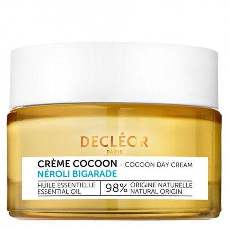 Neroli Bigarade - Cocoon Day Cream