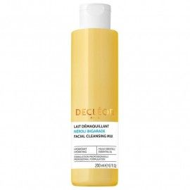 Neroli Bigarade - Facial Cleansing Milk 200ml