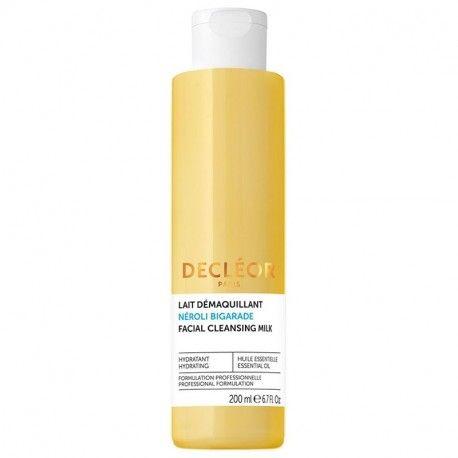 Neroli Bigarade - Facial Cleansing Milk 200ml