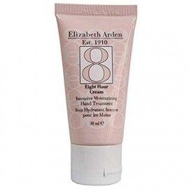 Eight Hour Cream Intensive Moisturizing Hand Treatment 30ml