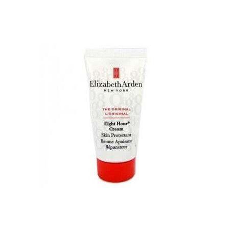 Eight Hour Cream Skin Protectant 30 ml