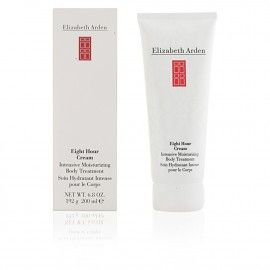 Intensive Moisturizing Body Treatment 200ml