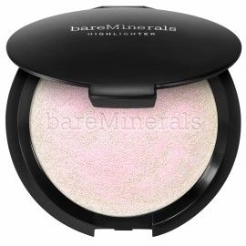 Endless Glow Highlighter - Whimsy