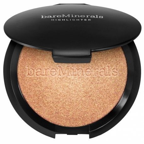 Endless Glow Highlighter - Fierce