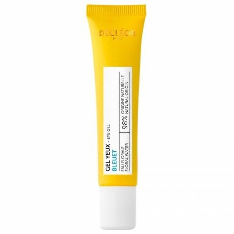 Neroli Bigarade Eye Gel