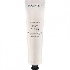 Instant Glow - Day Mask