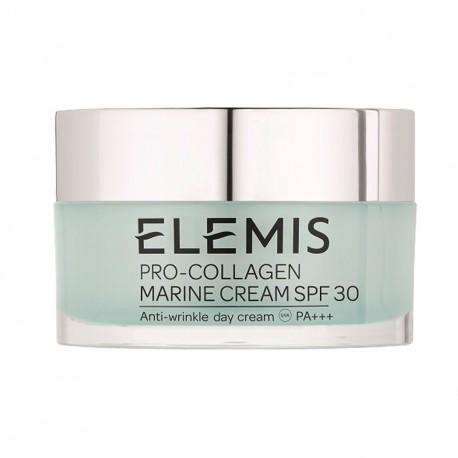 Pro-Collagen Marine Cream SPF30