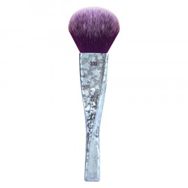 Brush Crush300 Powder Brush