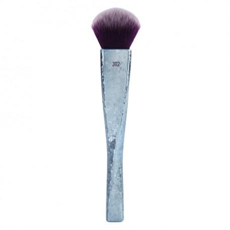 Brush Crush 302 Blush Brush