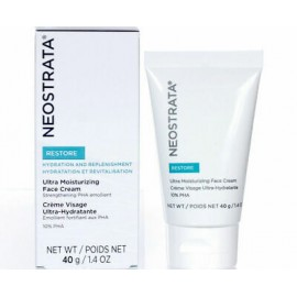 Restore - Ultra Moisturizing Face Cream