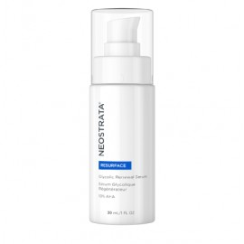 Resurface - Glycolic Renewal Serum