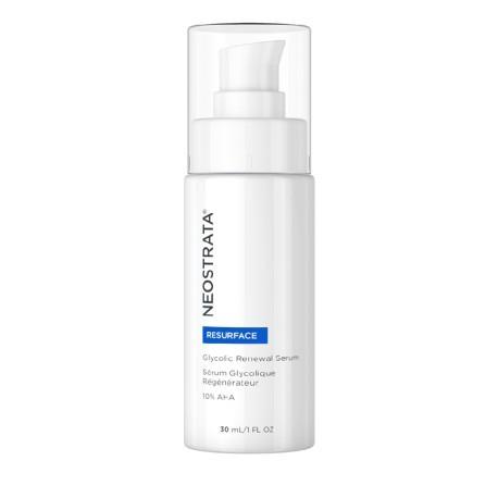 Resurface - Glycolic Renewal Serum