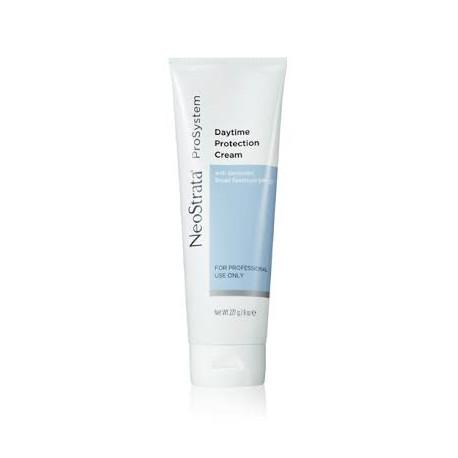 Prosystem - Daytime Protection Cream SPF23 227g