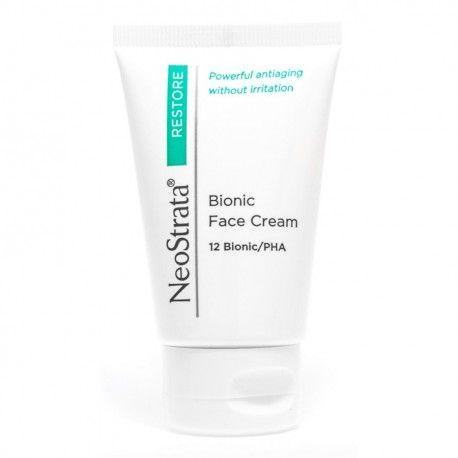 Prosystem - Bionic Face Cream 227g
