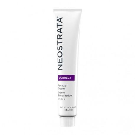 Correct - Renewal Cream