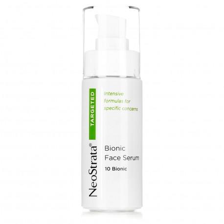 Restore - Bionic Face Serum