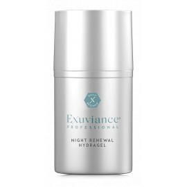 Night Renewal HydraGel