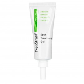 Targeted Treatment - Spot Treatment Gel