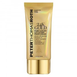 24K Gold Lift & Firm Prism Cream 50 ml