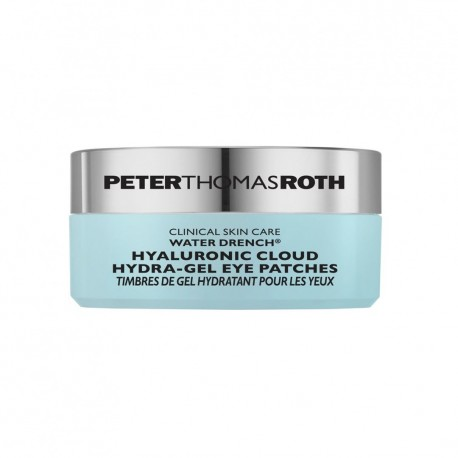 Water Drench Hydra-Gel Eye Patches