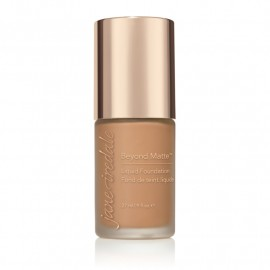 Beyond Matte Liquid Foundation - M11