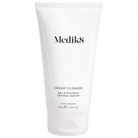 Cream Cleanse 175ml