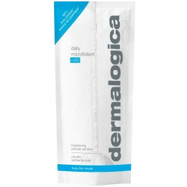 Daily Microfoliant Refill 74g