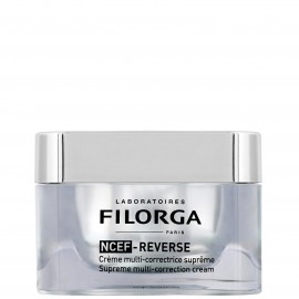 NCEF-Reverse Cream