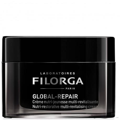 Global Repair 50ml