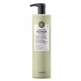 Structure Repair Shampoo 1000 ml