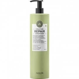 Structure Repair Conditioner 1000 ml