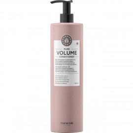 Pure Volume Conditioner 1000 ml