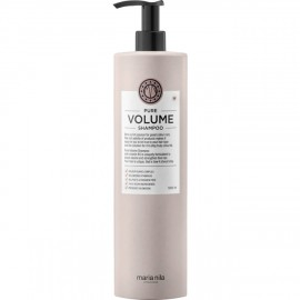 Pure Volume Shampoo 1000 ml