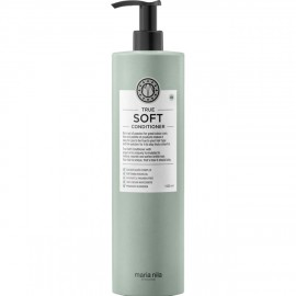 True Soft Conditioner 1000 ml
