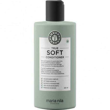 True Soft Conditioner 300 ml