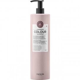 Luminous Colour Shampoo 1000 ml