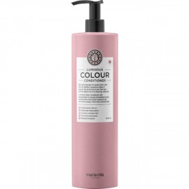 Luminous Colour Conditioner 1000 ml