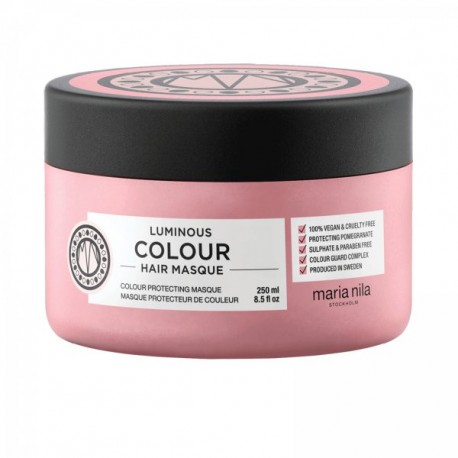 Luminous Colour Masque 250 ml