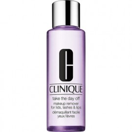 Take The Day Off Makeup Remover