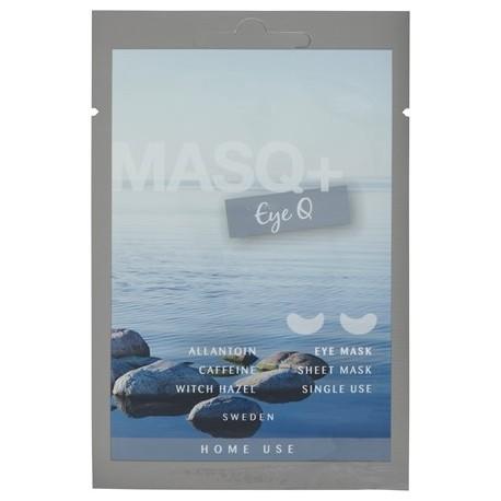 Eye Q Mask