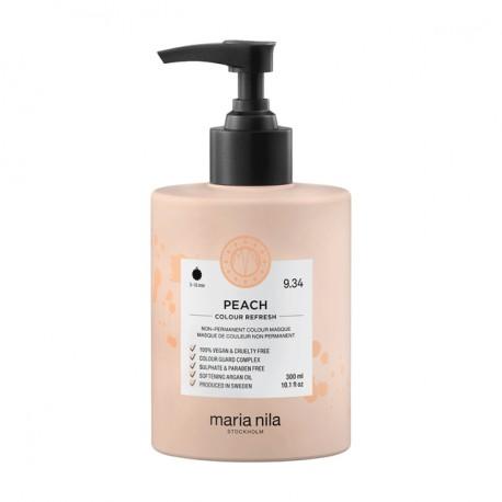 Colour Refresh Peach 9.34 300ml