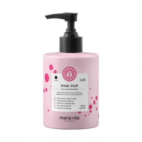 Colour Refresh Pink Pop 0.66 300ml