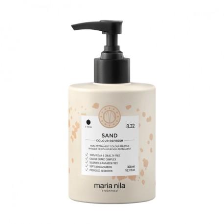 Colour Refresh Sand 8.32 300ml