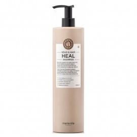 Head & Hair Heal Shampoo 1000 ml