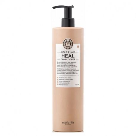 Head & Hair Heal Conditioner 1000 ml