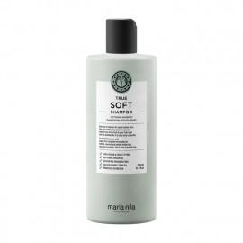 True Soft Shampoo 350 ml