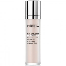 Lift Structure Radiance 50ml