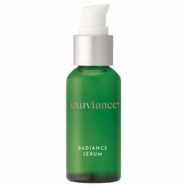 Radiance Serum 30 ml