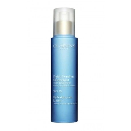 HydraQuench - Lotion SPF15 Normal to Combination 50ml