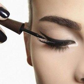 Ögonpenna/Eyeliner